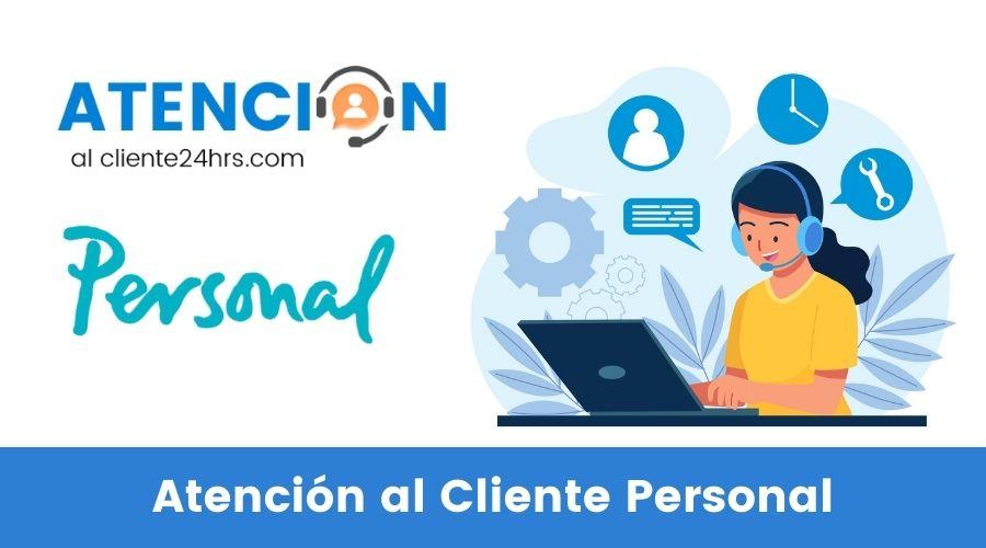 Atención al cliente personal Argentina