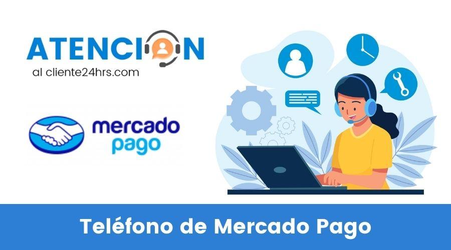 Teléfono de Mercado Pago Argentina