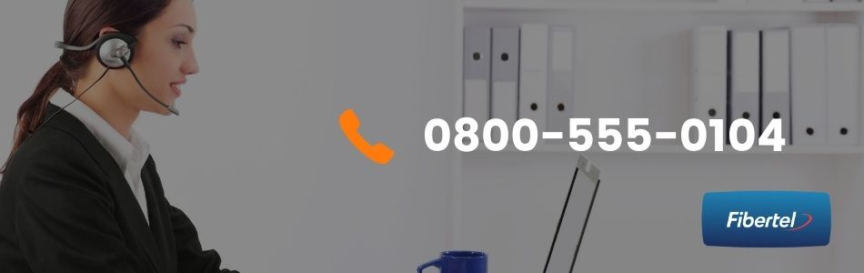 Teléfono de atención al Cliente Cablevisión