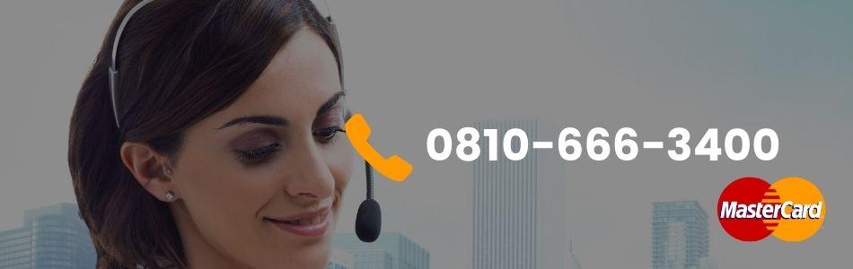 Teléfonos de atención al cliente Visa Locales